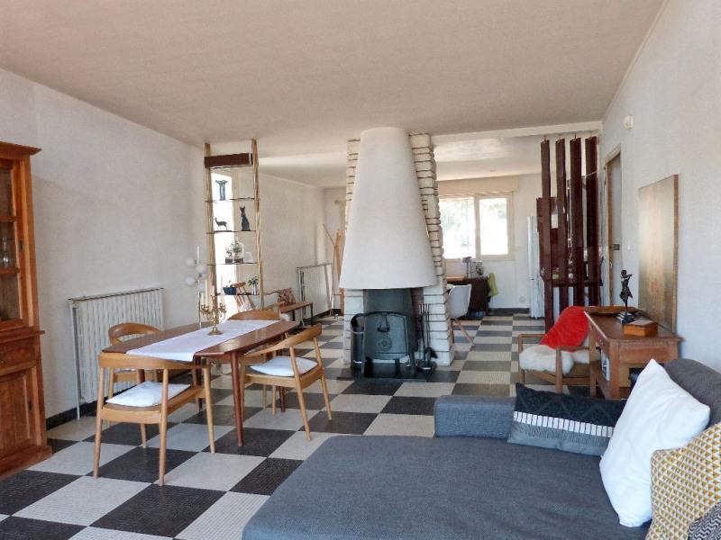 Vente maison / villa Vaux sur mer 420090€ - Photo 6