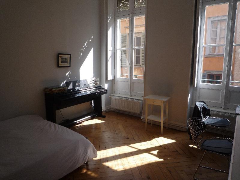 Location appartement Toulouse 1680€ CC - Photo 12