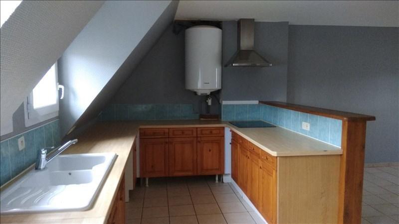 Location appartement Vendome 460€ CC - Photo 3