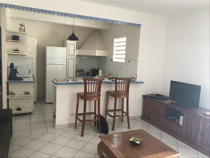 Sale house / villa St paul 310000€ - Picture 6
