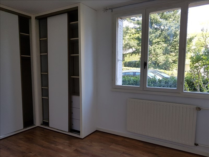 Vente appartement Ste foy les lyon 120 000€ - Photo 3