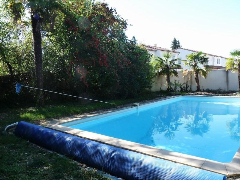 Vente maison / villa Cugnaux 390000€ - Photo 2