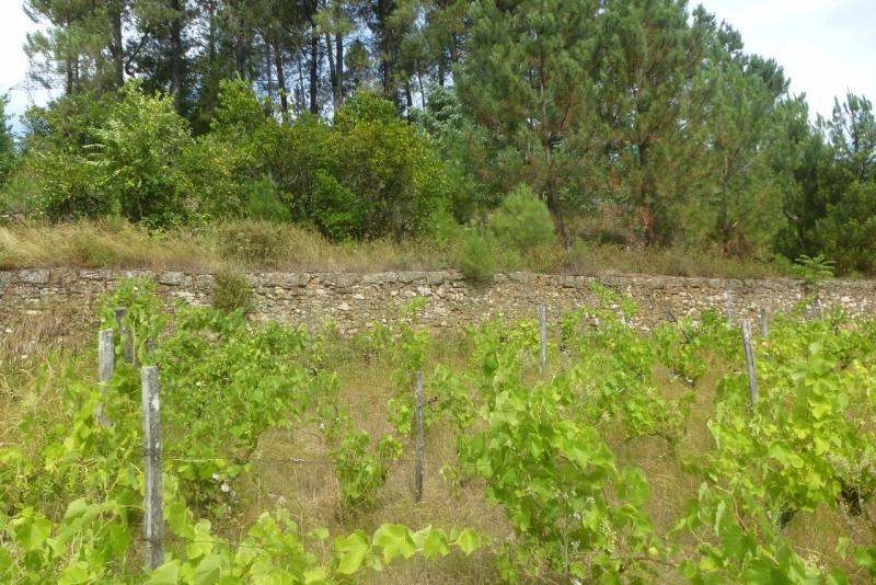 Vente terrain Ucel 99000€ - Photo 5