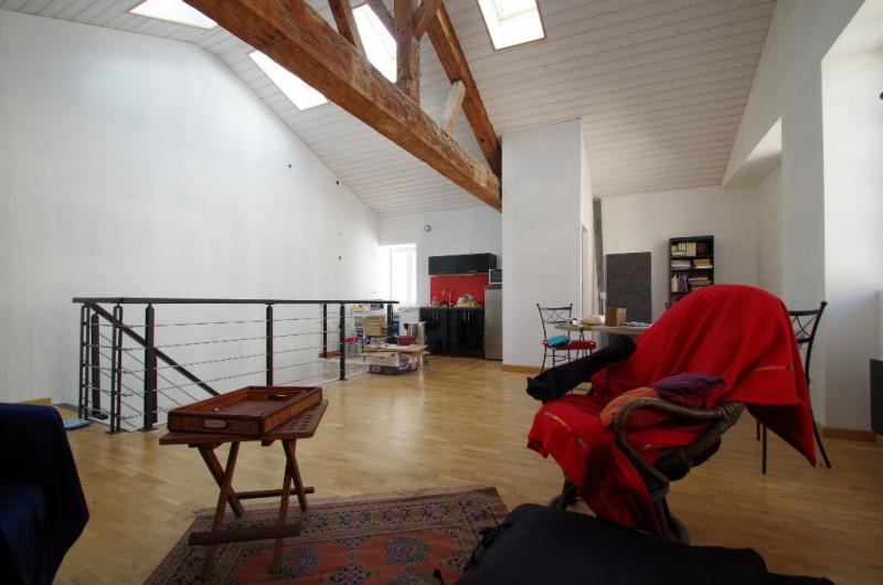 Vente appartement La rochelle 380000€ - Photo 2