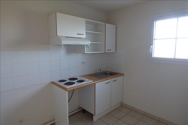 Vente appartement Marennes 95400€ - Photo 5