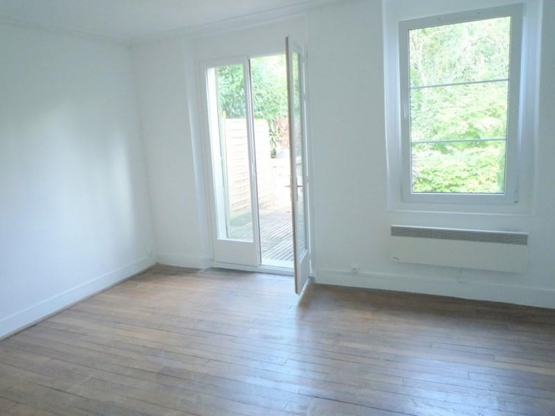 Location appartement Le port marly 690€ CC - Photo 4
