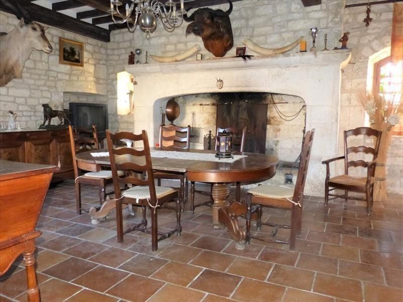Deluxe sale house / villa Albi 890000€ - Picture 4