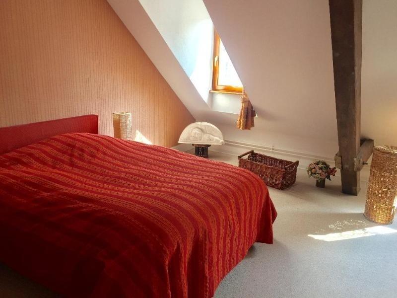 Location vacances appartement Strasbourg 910€ - Photo 9