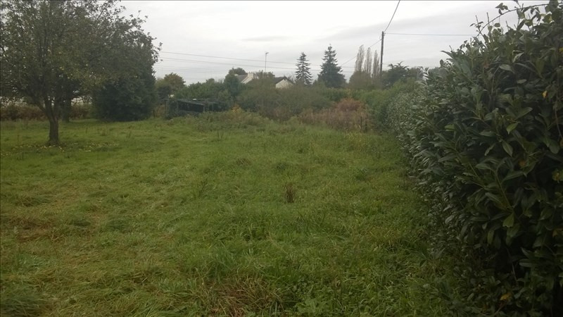 Sale site Pluneret 95 400€ - Picture 3