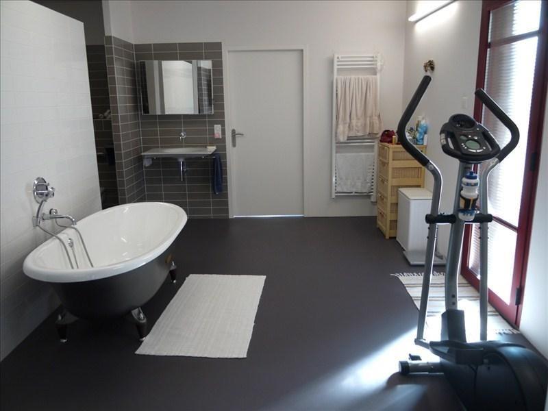 Deluxe sale house / villa Agen 695000€ - Picture 5