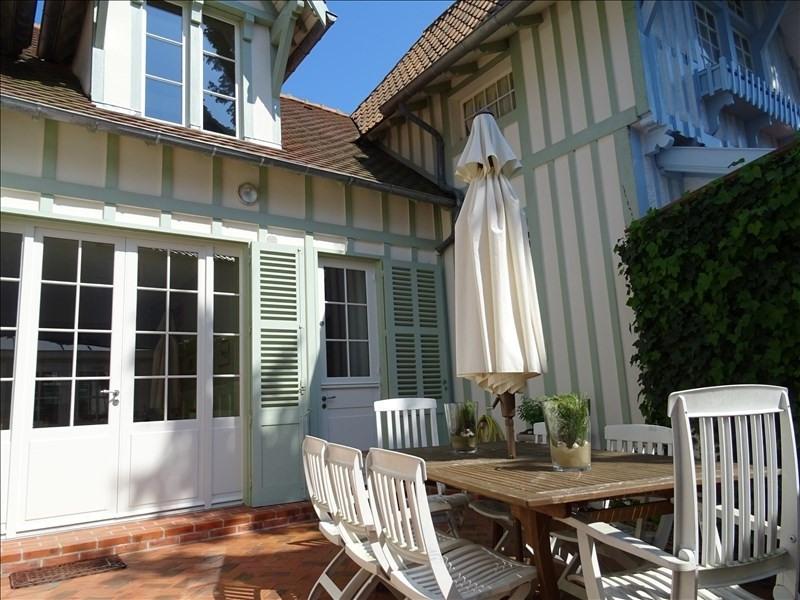 Vente de prestige maison / villa La baule 1585000€ - Photo 11