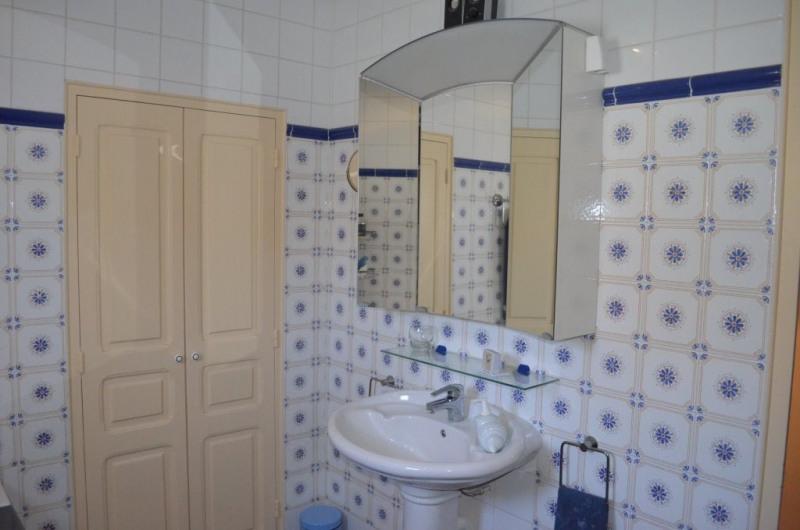 Vente maison / villa Salernes 373800€ - Photo 10
