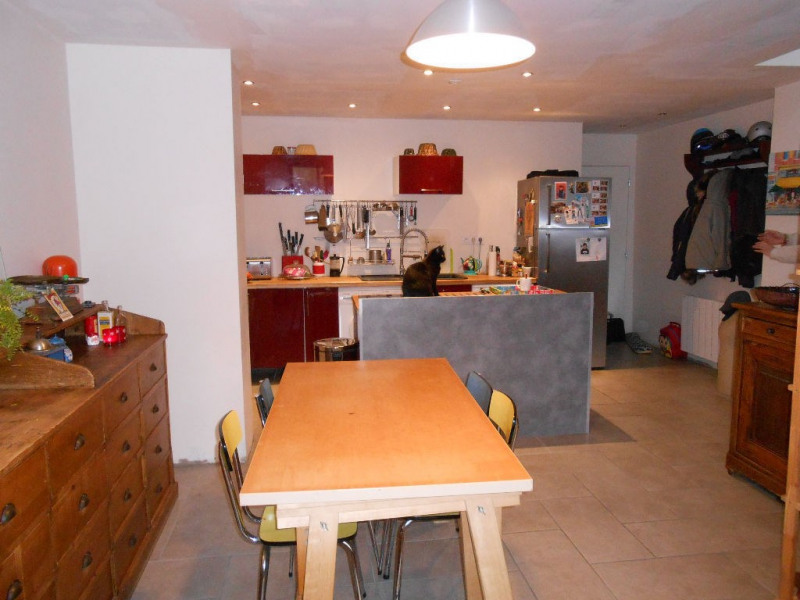 Sale house / villa Plaisance du touch 229000€ - Picture 3