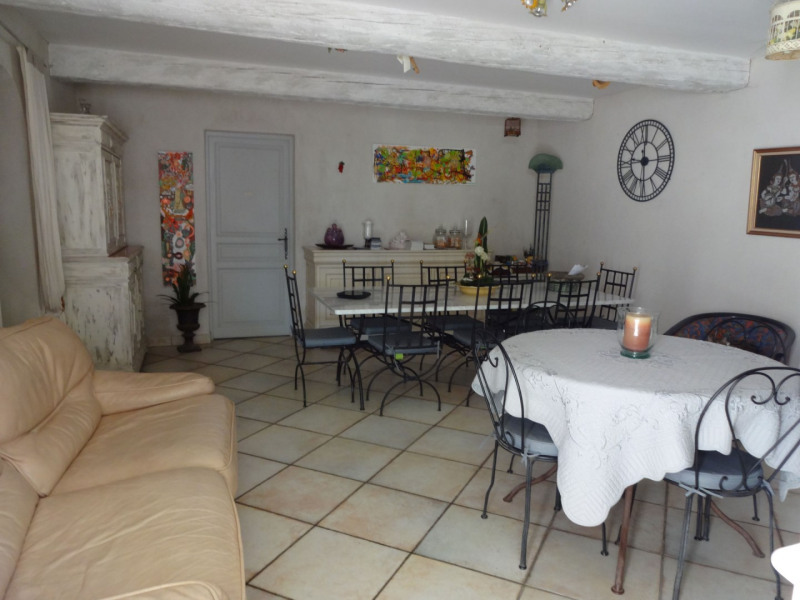 Vente de prestige maison / villa Althen des paluds 867000€ - Photo 3