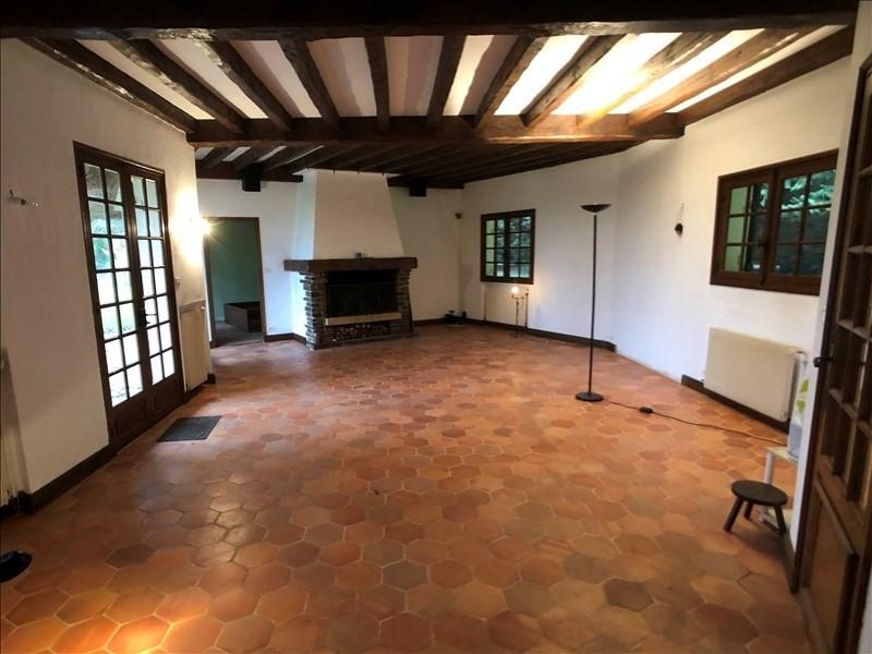 Vente maison / villa Montfort l'amaury 499000€ - Photo 3