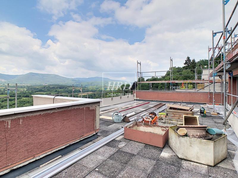 Immobile residenziali di prestigio appartamento Obernai 553875€ - Fotografia 7