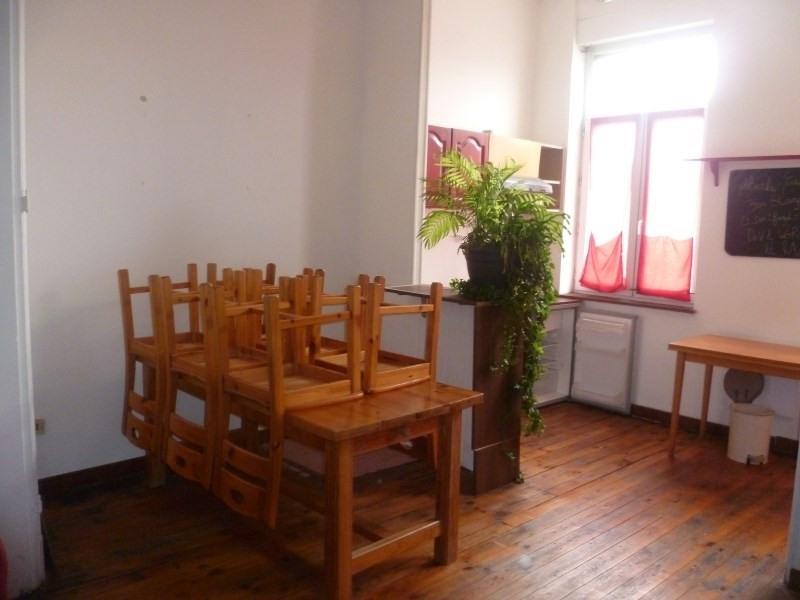 Location appartement Dunkerque 520€ CC - Photo 1
