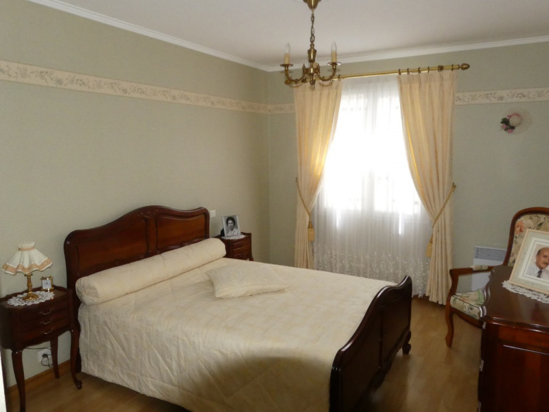 Life annuity house / villa Saujon 75250€ - Picture 5