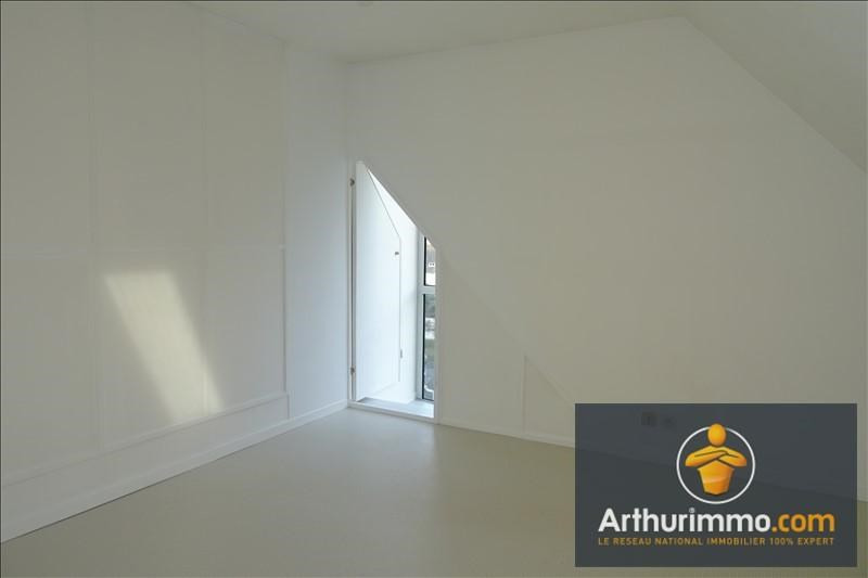 Sale apartment St brieuc 97 980€ - Picture 6