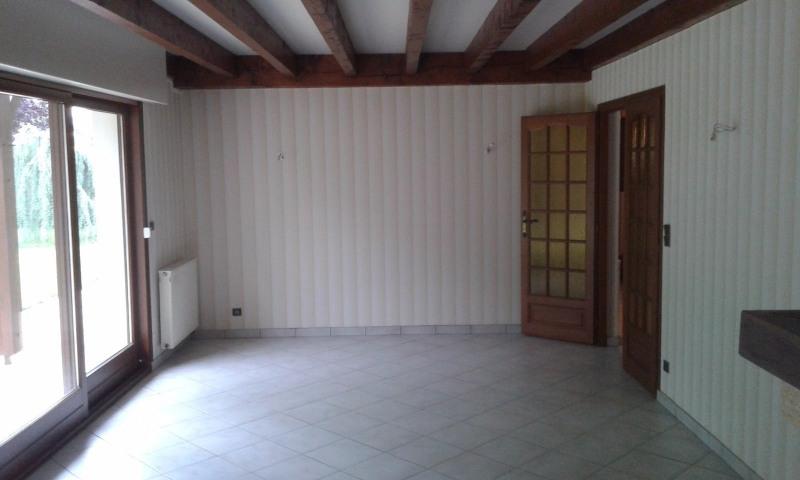 Vente maison / villa Biarrotte 295000€ - Photo 4