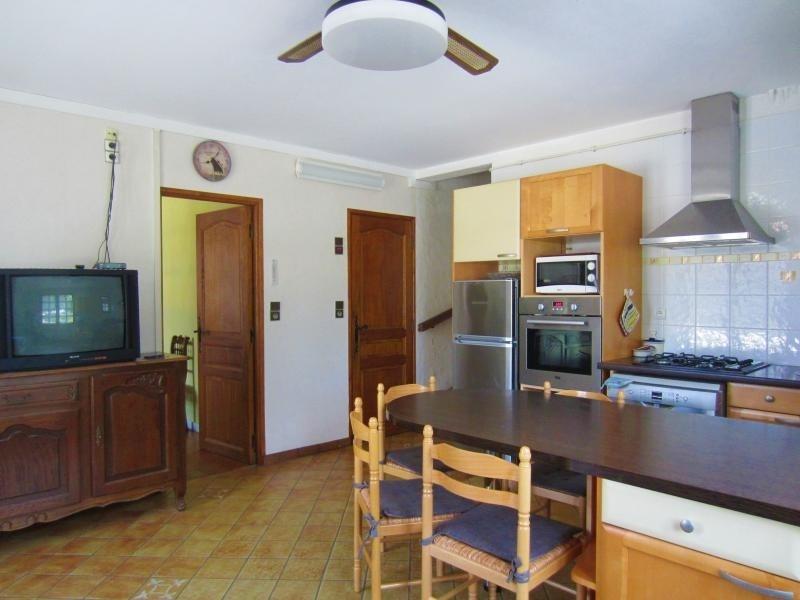 Deluxe sale house / villa Gujan mestras 796900€ - Picture 4