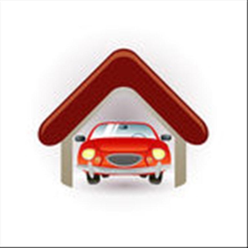 Sale parking spaces Dax 7000€ - Picture 1
