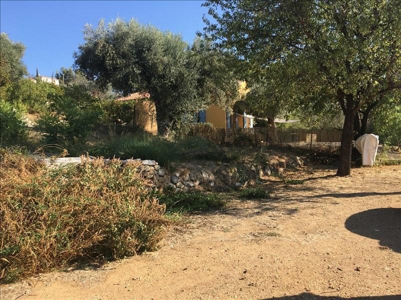 Vente de prestige maison / villa Sanary sur mer 738000€ - Photo 4