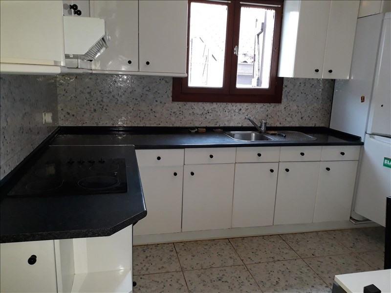 Vente maison / villa Hendaye 399000€ - Photo 3