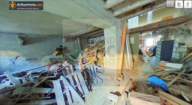 Sale empty room/storage Aix les bains 420000€ - Picture 5