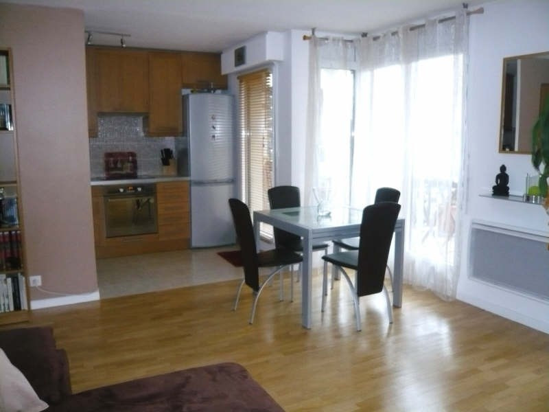 Vente appartement Nogent sur marne 419 900€ - Photo 3