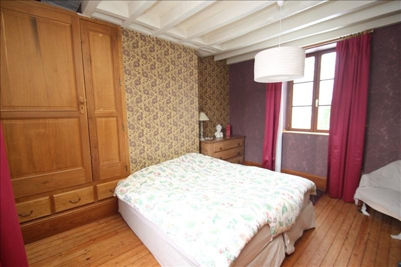 Vente maison / villa Mareuil sur ourcq 310000€ - Photo 5
