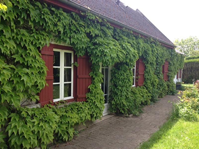 Sale house / villa Troussencourt 290000€ - Picture 9