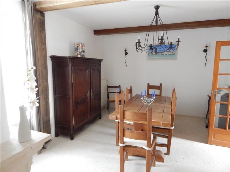 Vente maison / villa Vendome 219000€ - Photo 4