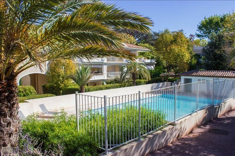 Vente appartement Toulon 500000€ - Photo 9