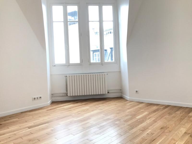 Location appartement Paris 8ème 3872€ CC - Photo 5