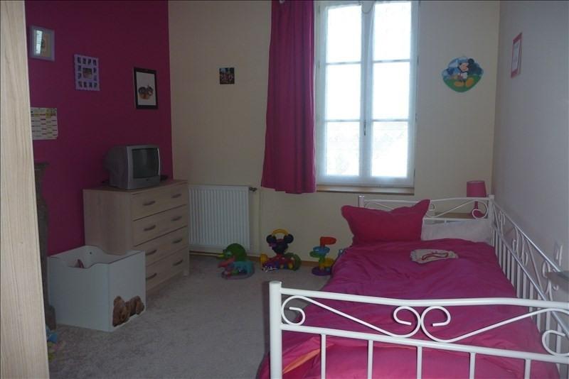 Vente maison / villa Pouance 148400€ - Photo 7