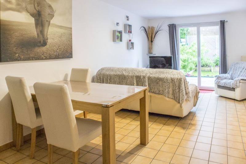 Vente appartement Plaisir 299000€ - Photo 2