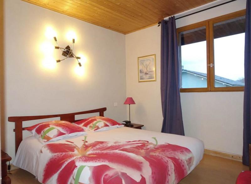Venta  casa Saint-pierre-en-faucigny 425000€ - Fotografía 7