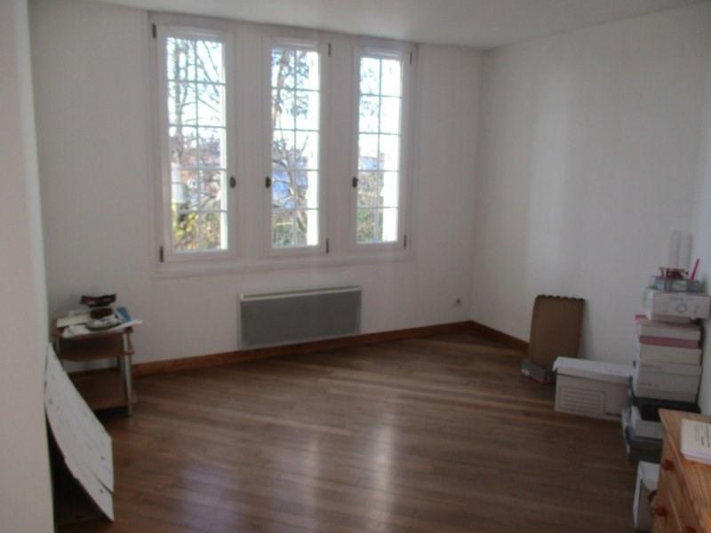 Vente appartement Villers cotterets 195000€ - Photo 6
