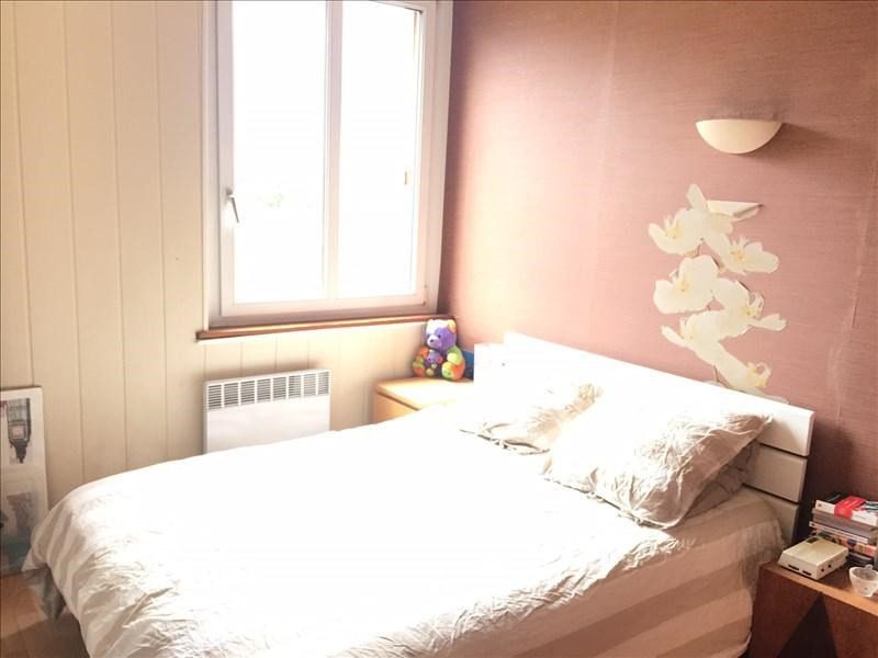 Sale apartment Strasbourg 147 000€ - Picture 2