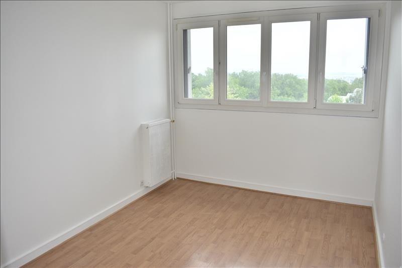 Vente appartement Les lilas 403000€ - Photo 3
