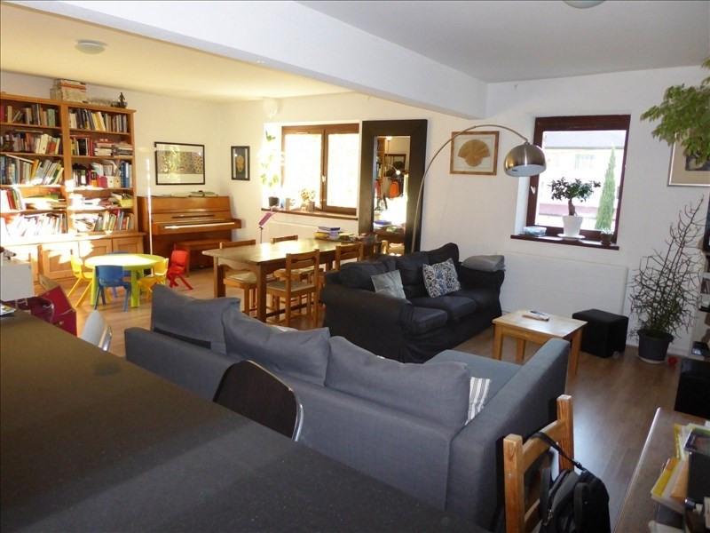 Sale apartment Ferney voltaire 399000€ - Picture 7