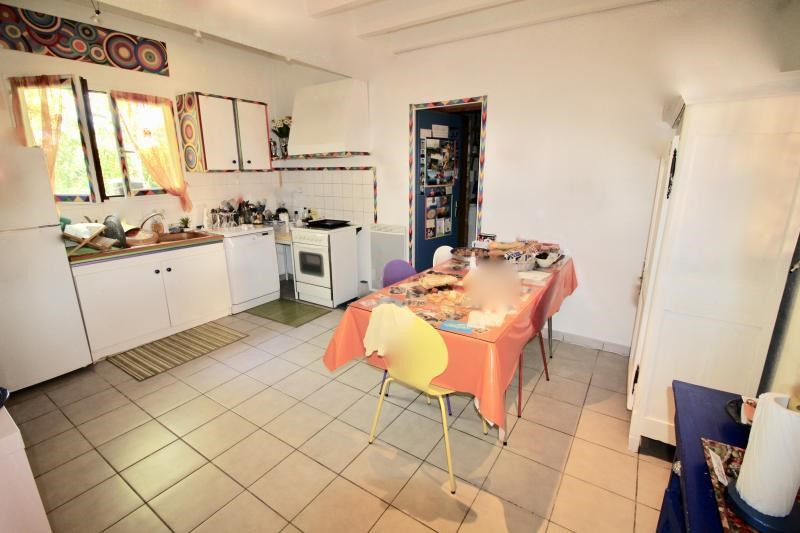 Vente maison / villa St orens de gameville 419 900€ - Photo 3