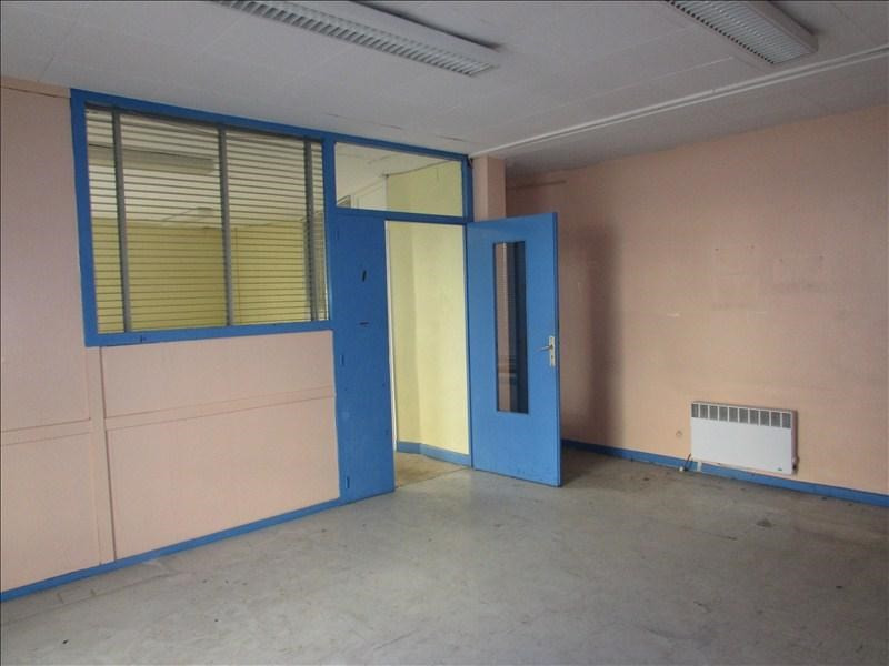 Vente local commercial Beziers 86000€ - Photo 2