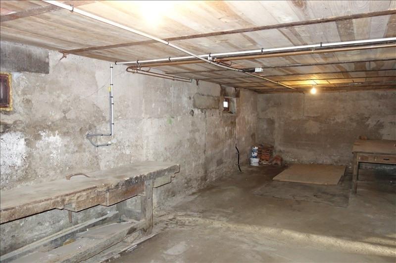 Rental house / villa Roanne 685€ CC - Picture 7