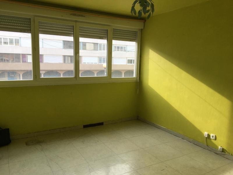 Location appartement Aix en provence 300€ CC - Photo 2