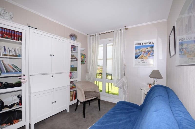 Revenda apartamento Bois d arcy 336000€ - Fotografia 6
