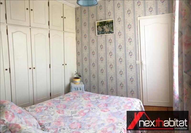 Vente maison / villa Les pavillons sous bois 230000€ - Photo 5
