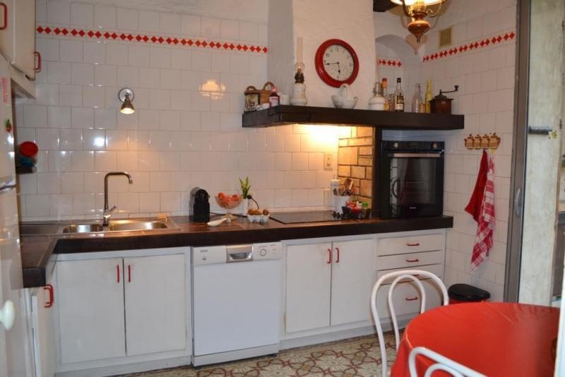 Vente maison / villa Cannes 549000€ - Photo 4