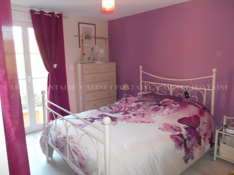 Sale house / villa Cormeilles 177000€ - Picture 5